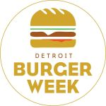 Detroit Burger Week